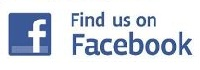 Find us on Facebook - opens in new window